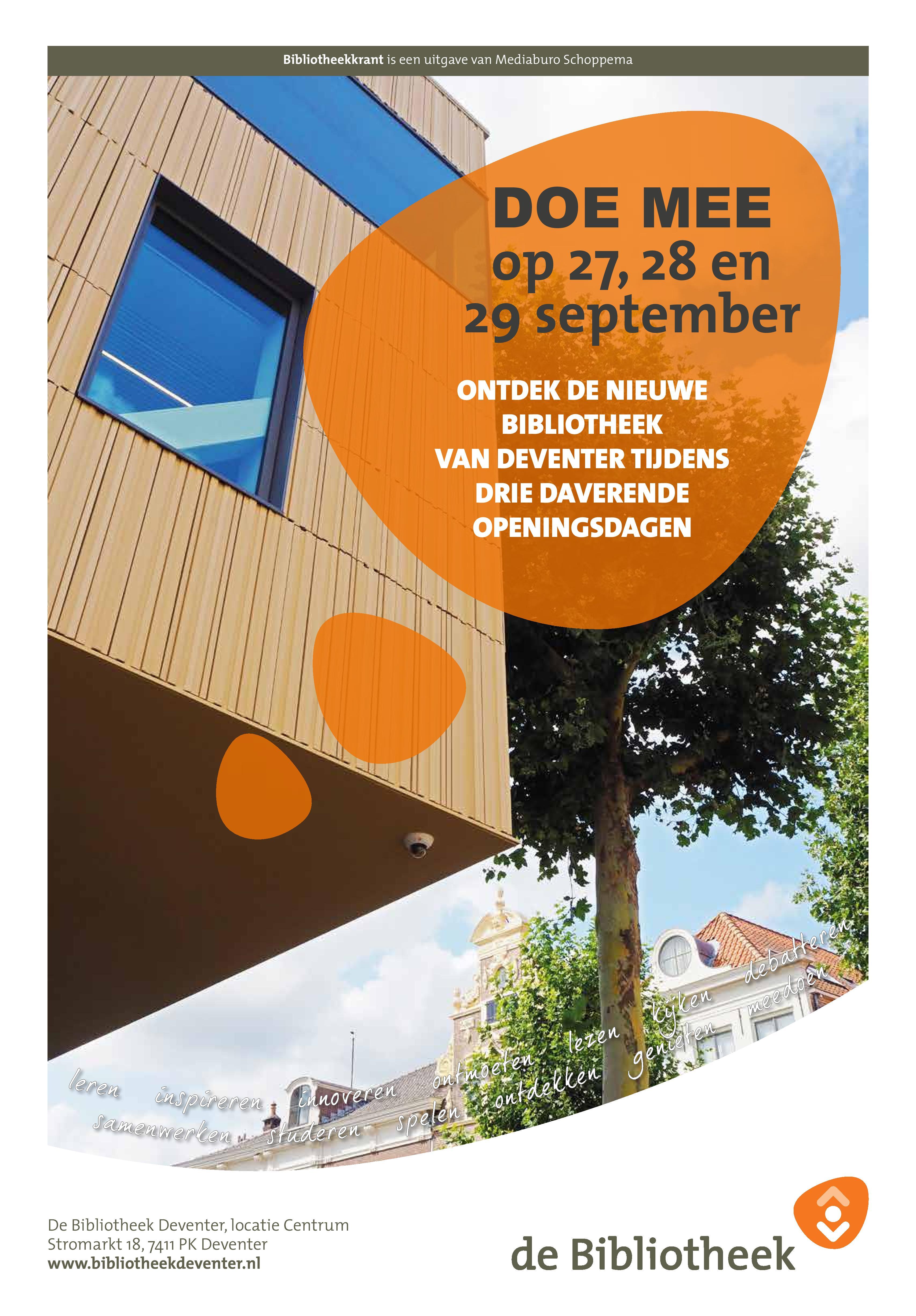 Bibliotheekkrant Deventer 2018-page-001