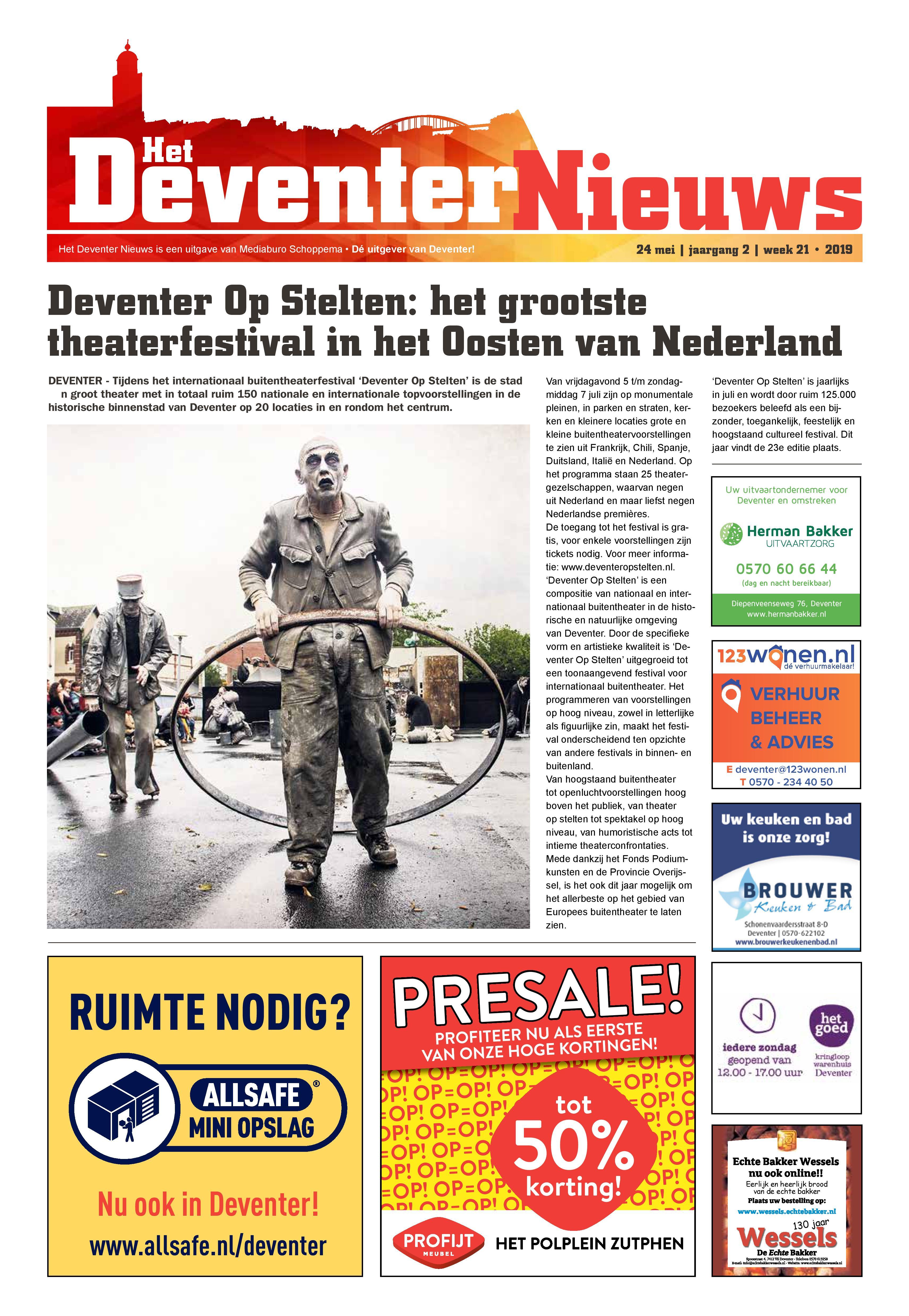 Deventer Nieuws week 21 2019-page-001